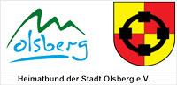 Heimatbund-Olsberg